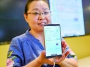 全国首张出生医学证明电子证照广州签发 可用于34个办事场景
