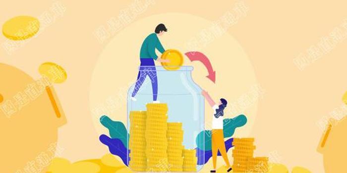 中国人存钱热情消退 钱都用来干嘛了?