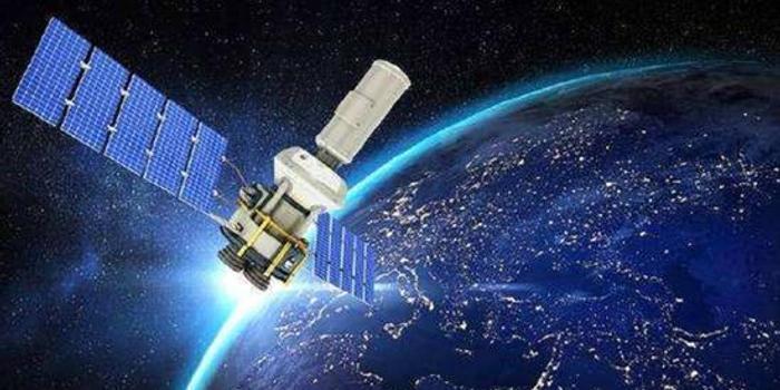 北斗卫星导航新聘总设计师团队:确保明年工程收官