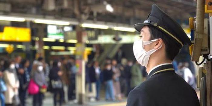 疫情有扩大之势 日本民众正在如何应对?