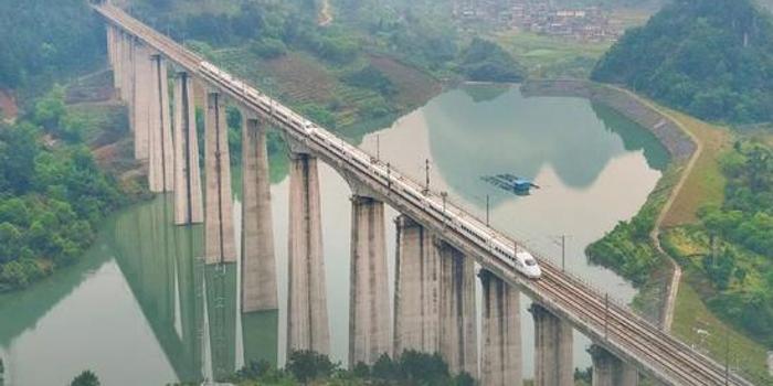 侠客岛:今天我们许多习以为常 都曾是先人的梦想