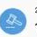北京有房东700万不卖 当地楼市最强调控1年后惨了