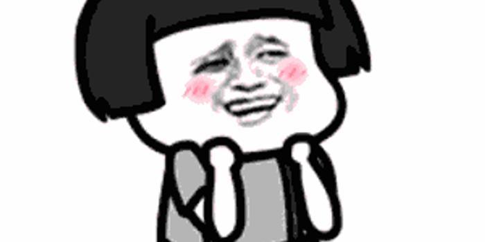 北京反恐特警警员招录工作启动 哪些人可以加入?