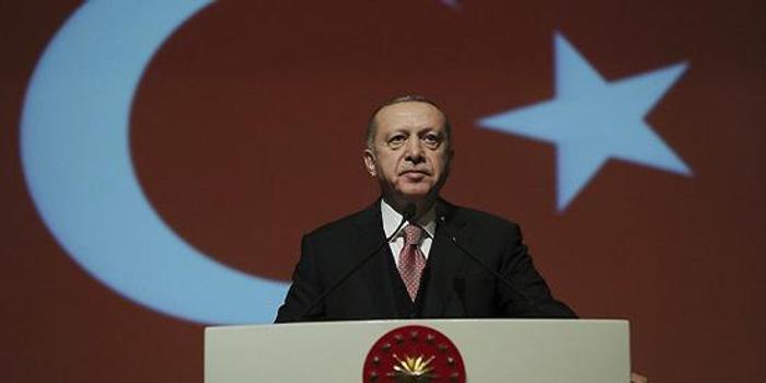 输不起的埃尔多安?伊斯坦布尔将重新举行地方选举