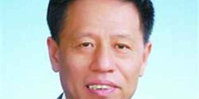 安徽省高院原院长张坚涉嫌严重违纪违法被查