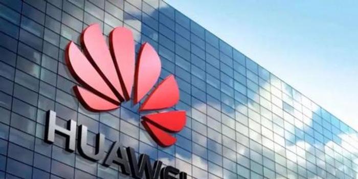 美媒:越南电信商称不用华为5G