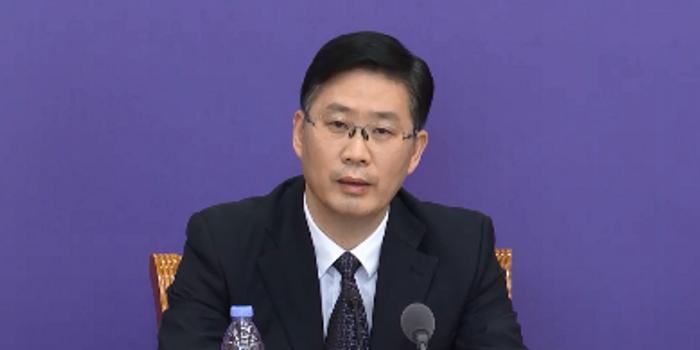 從韓國入境人員七成為中國內地居民