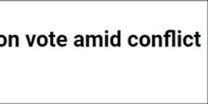 3D今天开奖结果_乌克兰即将举行大选 250万在俄公民恐无法投票