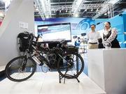"""北京亮""""双创""""成绩单 去年每日新设223家科技型企业"""
