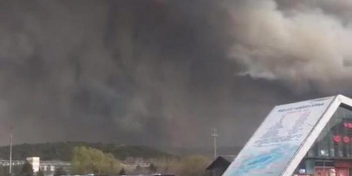 3d字谜多彩网_沈阳棋盘山火势尚未得到控制 山下养老院疏散完毕