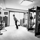 北京:健身房藏身住宅樓一年多 報警多次未被取締