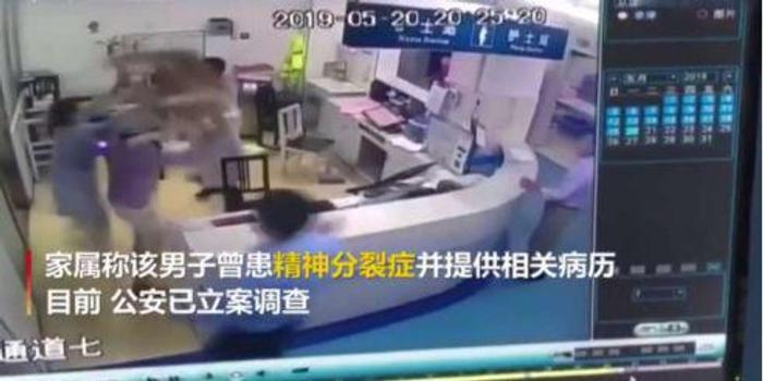 北京哪里可以卖肾