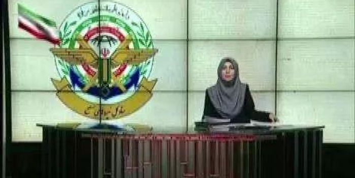 伊朗军方声明全文:误击客机背景及过程