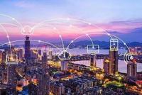 中国发放5G商用牌照 为何提前了整一年?