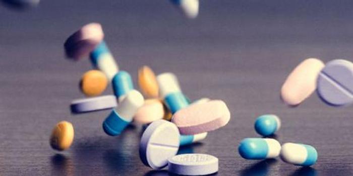 """常用药短缺涨价:这款""""救命药""""药店断货已半年"""