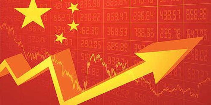 中国发展几十年 为何没出现过经济?;??