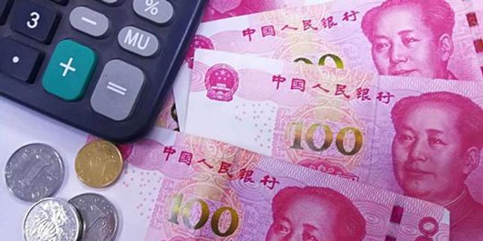 上半年12省區市居民收入增速跑贏GDP 京滬破3萬元