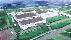 【新时代新气象新作为】万亿级IAB产业群将崛起在广州