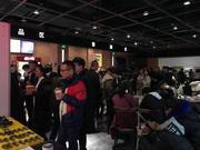 五线小县城初一观影记:我被早上8点电影院吓到了