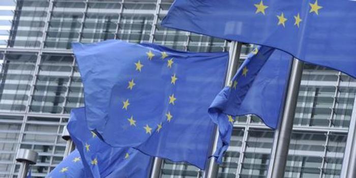 欧盟将再罚谷歌:称其限制播放第三方广告