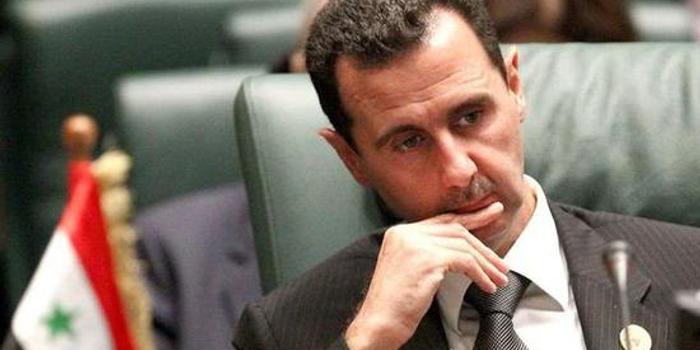 伊德利卜戰事在即 美國稱將盡其可能孤立敘政府