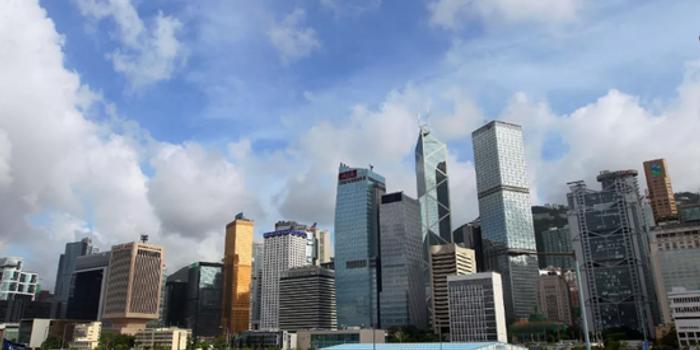 香港楼市再临下探 7月各类楼宇买卖同比降24.6%