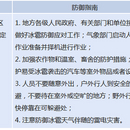 北京昌平延慶懷柔延慶發佈雷電藍色預警
