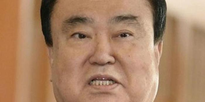 皇冠现金_韩国会议长会见鸠山由纪夫 就涉日本天皇言论道歉