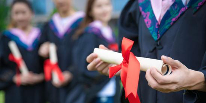 141名貸款逾期畢業生姓名等被公開:最低3.47元