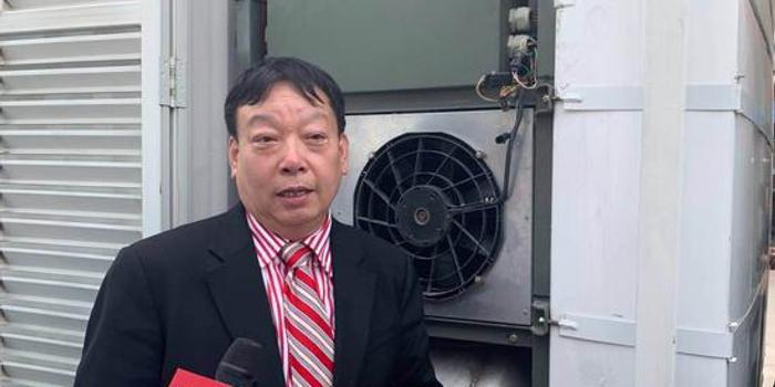 2018 香港开奖記录结果