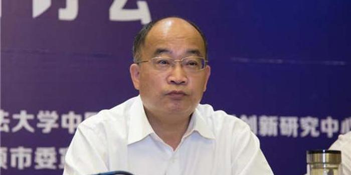 贵州安顺市副市长熊元调任贵州民族大学副校长