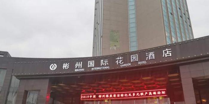 光大银行信用卡中心电话mark