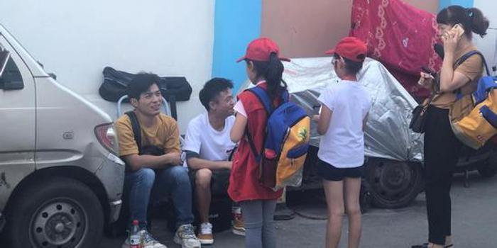 多数被调查北京市民赞成垃圾分类 但尚需时间普及