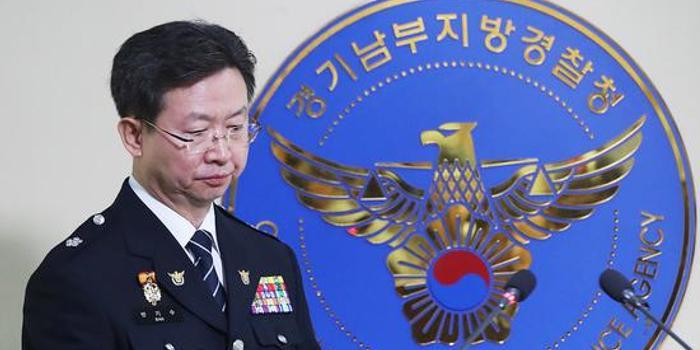 韓國33年懸案重大突破:DNA符合 但血型不一致