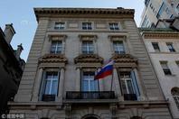 美欧多国同时驱逐俄罗斯外交官