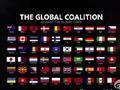 IS新宣传片中国被列入敌对方