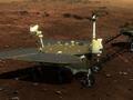 德媒称中国宇宙探索超航天大国