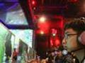 网游乱象,为中国网络文化腾飞欠了多少债