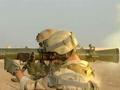 美军发现反坦克弹过于奢侈 学习中国用起了这一设备