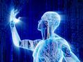 全面迎接和努力掌控人工智能