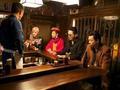 《深夜食堂》:陌生人之间值得信赖吗?