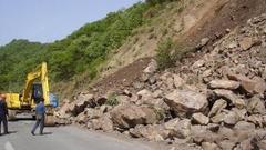 九寨沟地震已致24人死493人伤 目前仍有5人失联