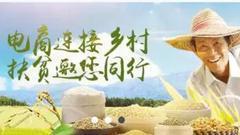 农村淘宝兴农频道试运营 建立三农服务平台
