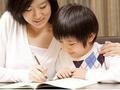 """家庭作业不是""""家长作业"""""""