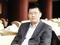 薛兆丰赚3000万,陈寅恪穿越到现代能吗