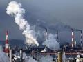补足污染源信息公开的短板
