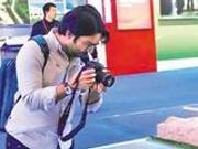 巴基斯坦媒体人:我们期待过上中国人那样的生活