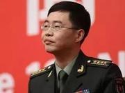 王飞雪:北斗系统已进入亿万手机
