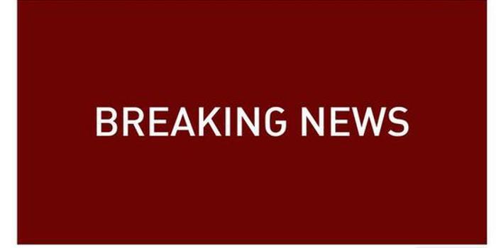 美國加利福尼亞州南部發生7.1級地震 20年來最強