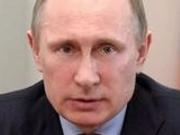 一文回顾普京的总统之路 为何他的支持率这么高
